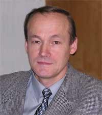 Татарский Б.Г.